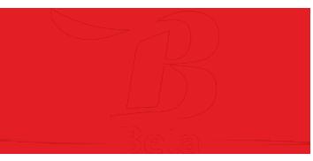 Beta cambridge school logo red new